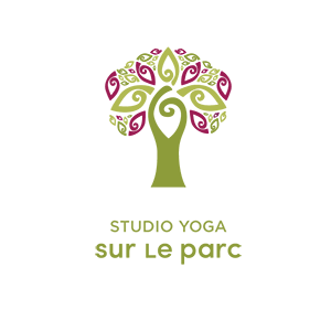 Yoga on the Park Studio